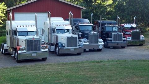 truck (5)