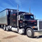 truck (6)